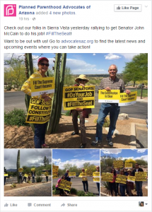 McCain 3.31.16